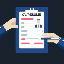 Resume Maker - Creator