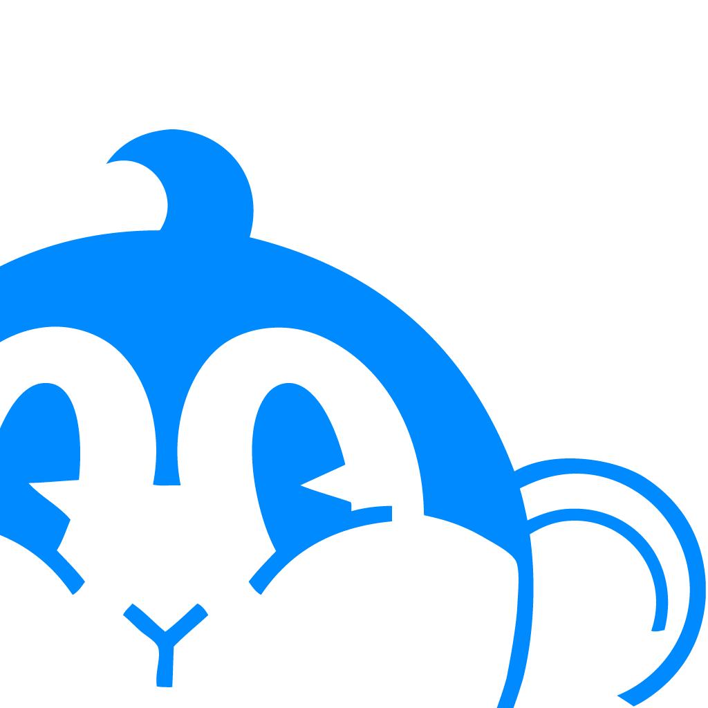 Icon for Ask Bongo