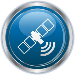 Global GPS Monitor