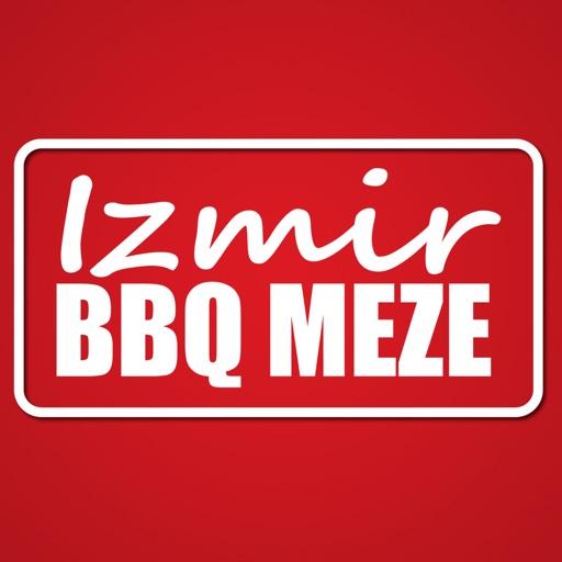Izmir BBQ