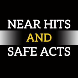 Near Hits and Safe Acts