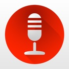 Dictaphone - Voice Dictation icon