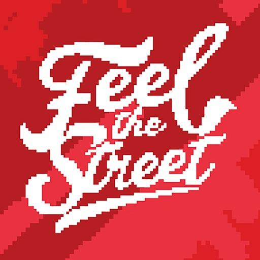 Feel The Street