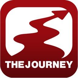 The Journey - Delaware