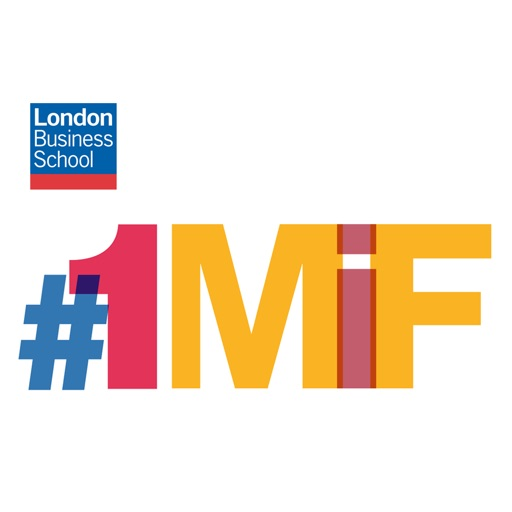 LBS MiF Orientation 2017