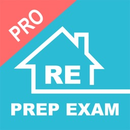 Real Estate Exam Prep Master