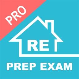 Real Estate Exam Prep Master