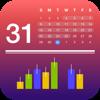 CalendarPro - Judhajit Ray