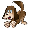 Barking Dog Monitor & Control