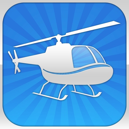 iCopter Classic