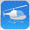iCopter Classic: The most awaited helicopter game free