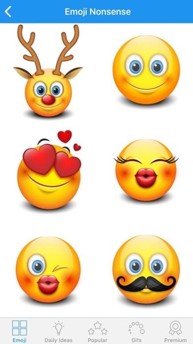 Emoji Elite for Windows