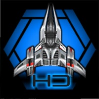 Codes for Celestial Assault: Reloaded HD Hack