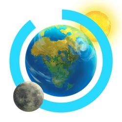 Arloon Solar System
