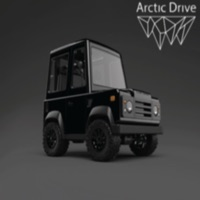 Codes for Arctic Drive Hack
