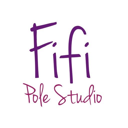 Fifi Pole Studio