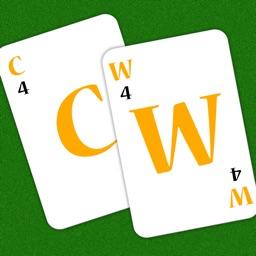 CardWordz
