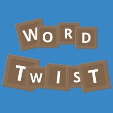 Activities of Word Twist Touch