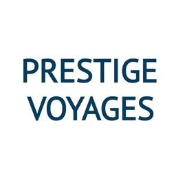 Prestige Voyages - Carnet de Voyage