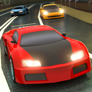 Super Speed Sport Car: Racing!