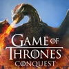 Game of Thrones: Conquest (AppStore Link)