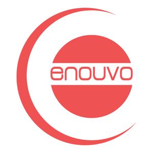 Enouvo Space app
