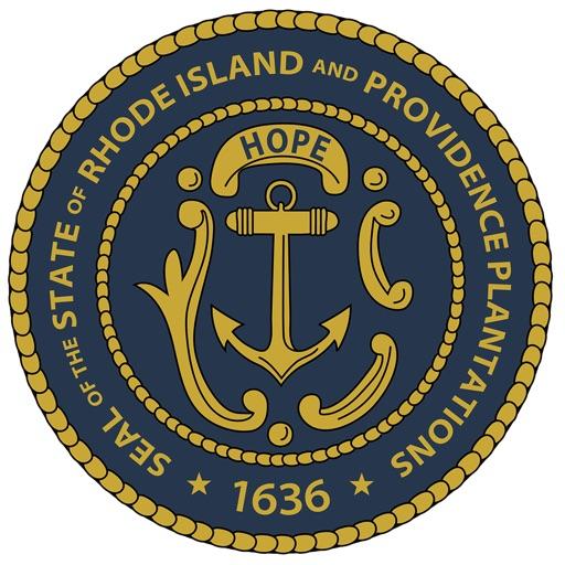 Rhode Island Tide Chart