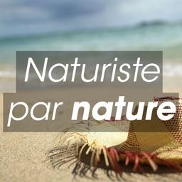 Naturism in France