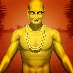 Health through Breath - Pranayama HD