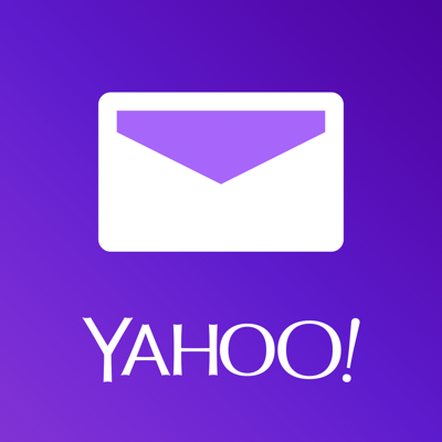 Yahoo Mail app review