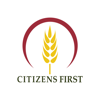 Citizens First Bank KY - CFB Personal Mobile artwork
