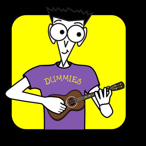 eMedia Ukulele For Dummies