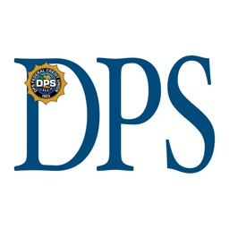 DPS FCU Mobile Banking