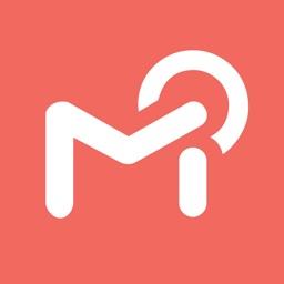 MoleScope™