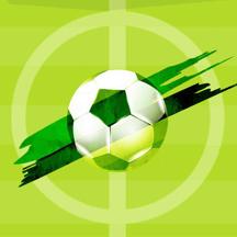 皇冠体育-足球体育比分预测