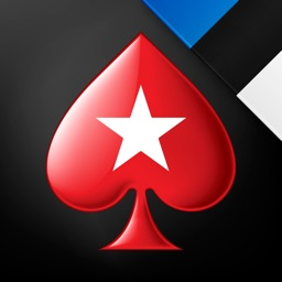 PokerStars: Online Poker Games & Texas Holdem - EE
