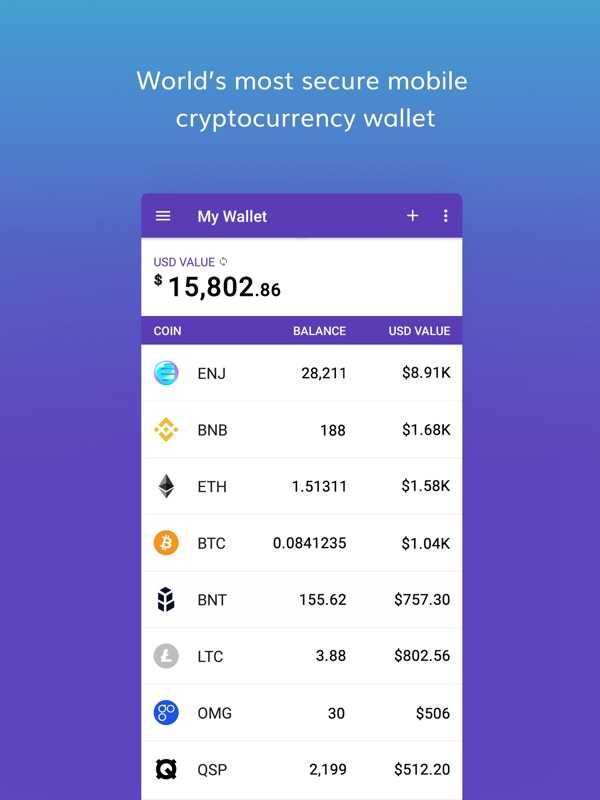 Enjin Cryptocurrency Wallet - Online Game Hack and Cheat | Gehack com