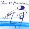 John 17 Ministries App