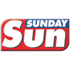 Sunday Sun Newspaper