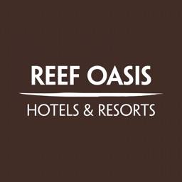 Reef Oasis Hotels & Resort