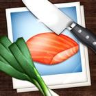 The Photo Cookbook icon