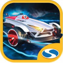 Air Hogs Fpv Race Car On The App Store