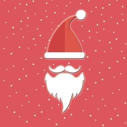 Santa's Photo