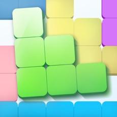 Activities of Block Fun-Puzzle game