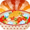 Super Chef Restaurant -  Cooking Food Fever