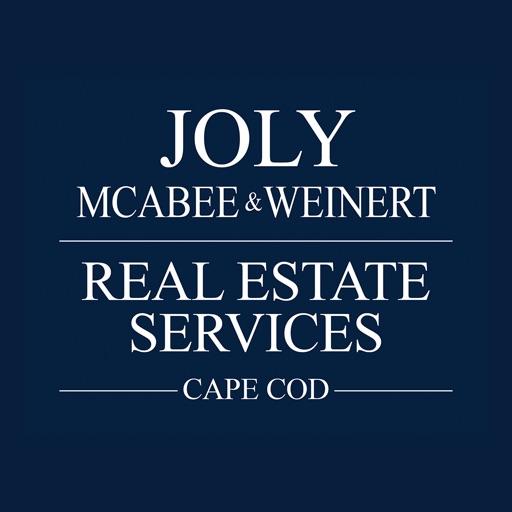 Cape Cod JMW Homes