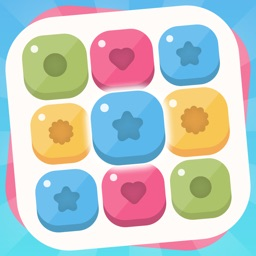 Clear - Puzzle Game