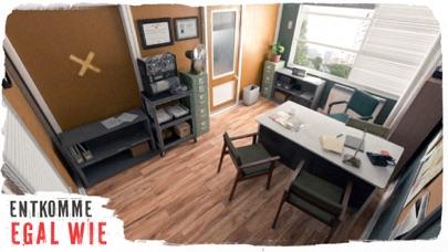 Mysterious Room EscapeScreenshot von 1