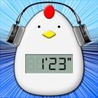 音乐厨房计时器 icon
