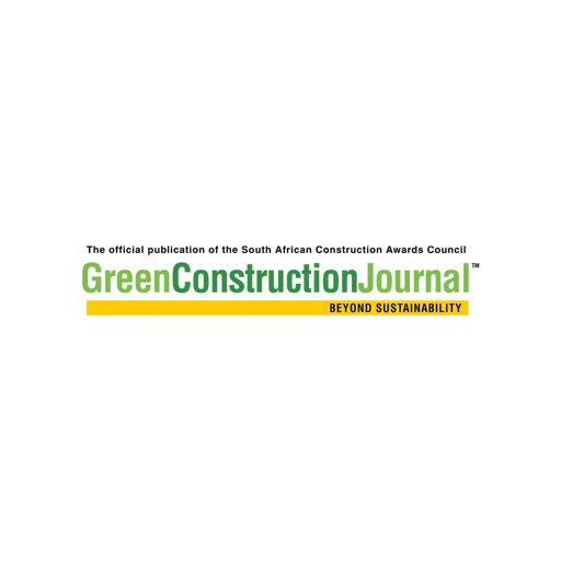 Green Construction Journal